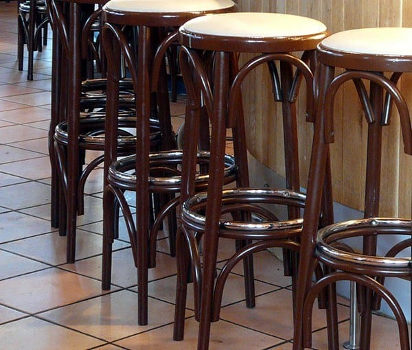 Billiards Amp Bar Stools Best Brands Amp Places To Buy Cuesup